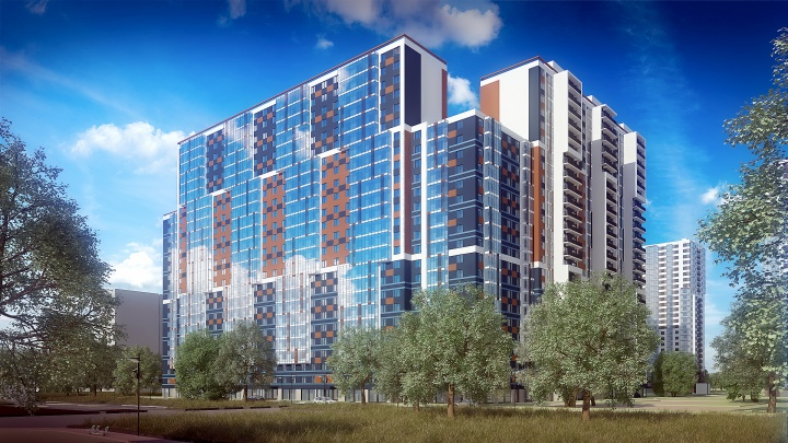 Квартиры в Москве и Санкт-Петербурге: пермяки могут купить жилье в столице не выезжая из города