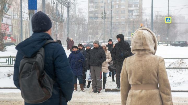 Кого больше: власти подсчитали, сколько женщин и мужчин проживают в Самарской области