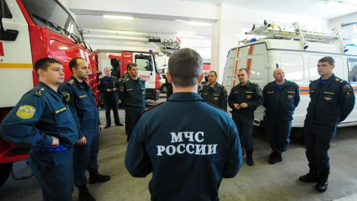 В Челябинской области произошло второе за месяц землетрясение