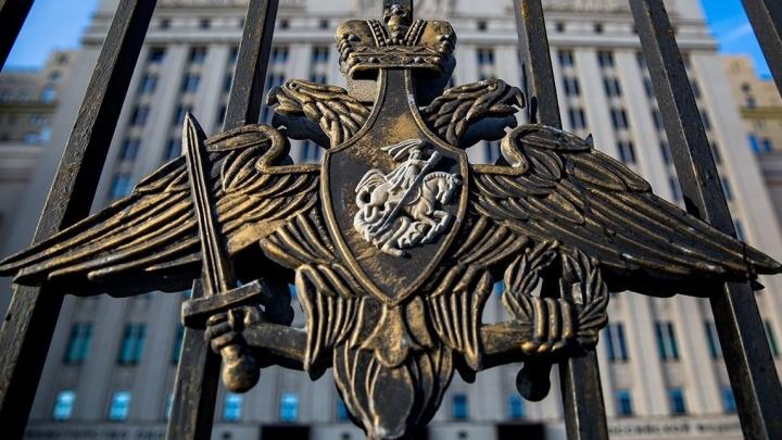 В Кремле заявили, что не располагают данными о гибели российских наёмников в Сирии
