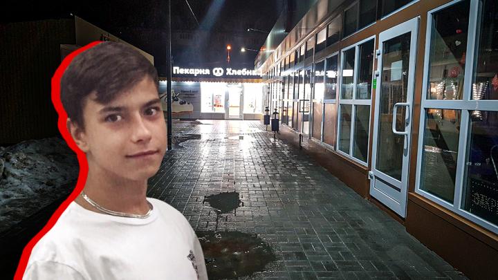 «Каким отморозком нужно быть?»: убитый подросток мог знать напавшего на него волгоградца