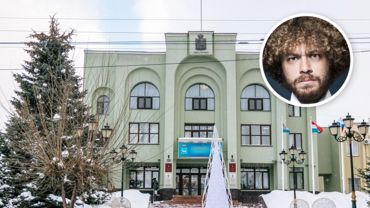 Самара на дне: известный блогер Илья Варламов составил рейтинг самых богатых городов России