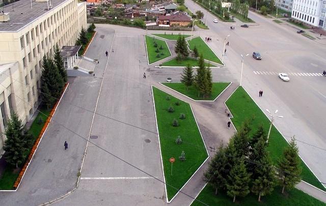 Борьбу за пост главы Шадринска продолжат четверо из шести претендентов
