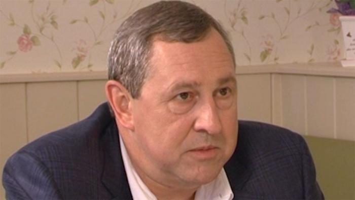 Депутата от «Справедливой России» обвиняют в получении отката за покровительство дорожной компании