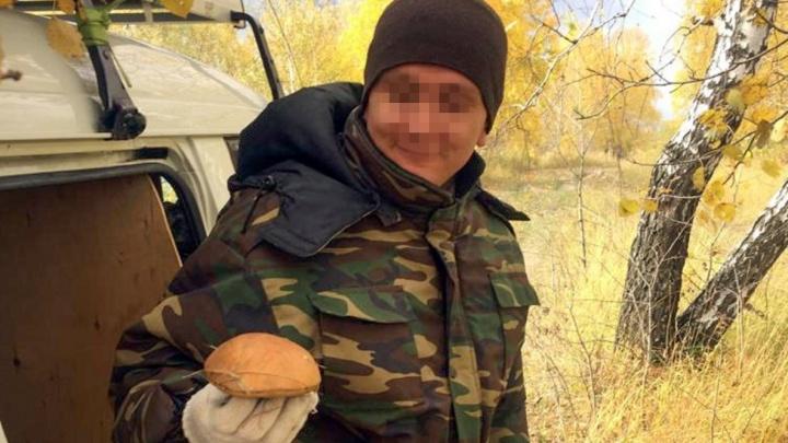 «Он у меня на руках умер»: подробности об убийстве, в котором подозревают бывшего полицейского