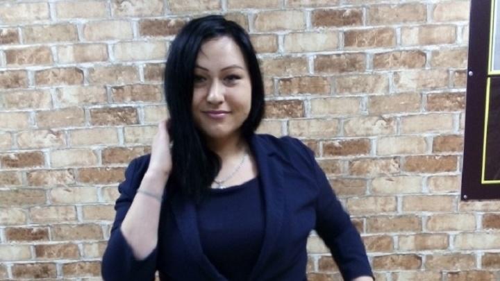 В Прикамье после ссоры с женихом пропала 29-летняя девушка