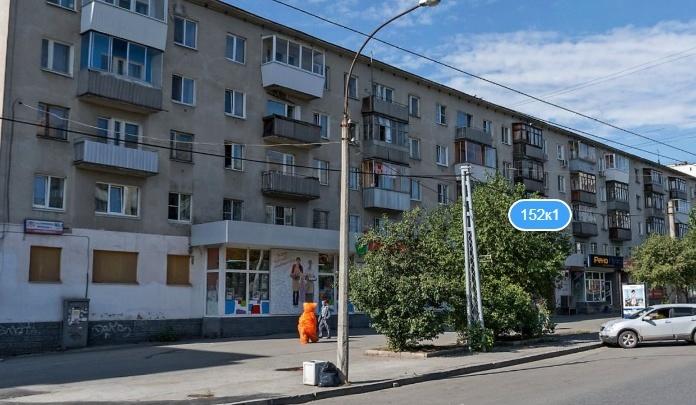 Тишина за 1000 рублей: в Екатеринбурге оштрафовали фитнес-студию, где по ночам танцевали