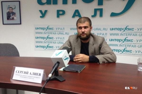 Православный меценат хочет, чтобы фильма не было ни на носителях, ни в интернете