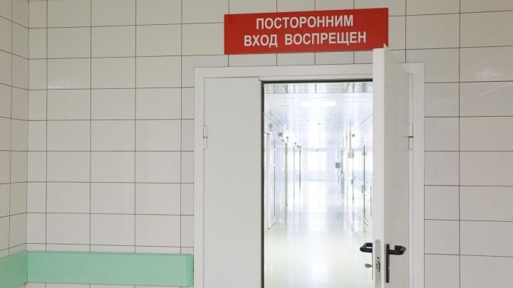 Спутали перелом с ушибом: в Волгоградской области пенсионерка отсудила у медиков 50 тысяч рублей