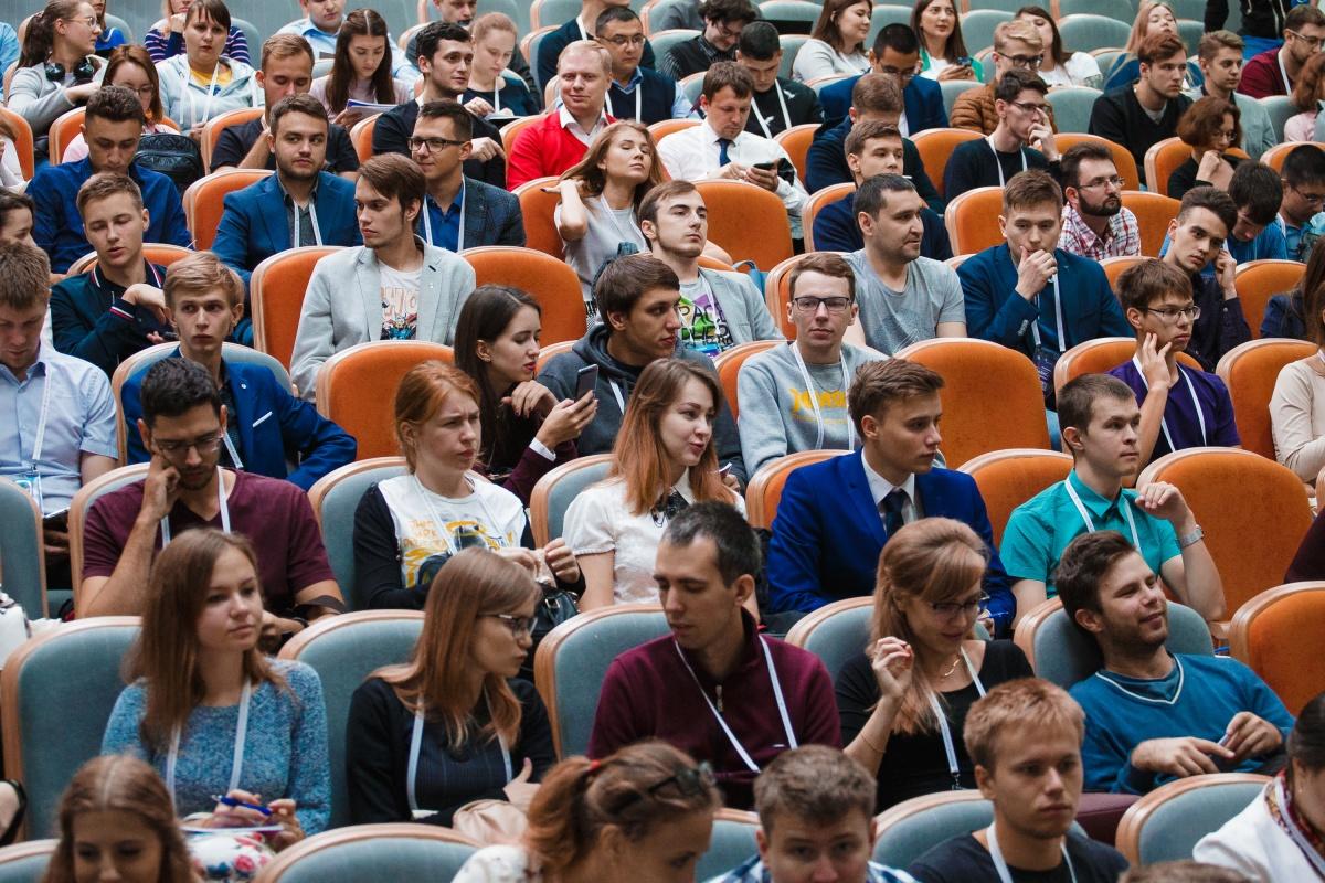 На конференции в Технопарке специалисты ведущих IT-компаний расскажут об актуальных угрозах