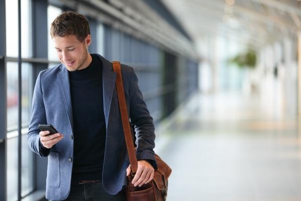 Перечислить зарплату можно в интернет-банке без визита в офис