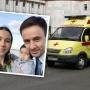 Малыш с сердечной недостаточностью, четыре дня прождавший госпитализации, продолжит лечение в Питере