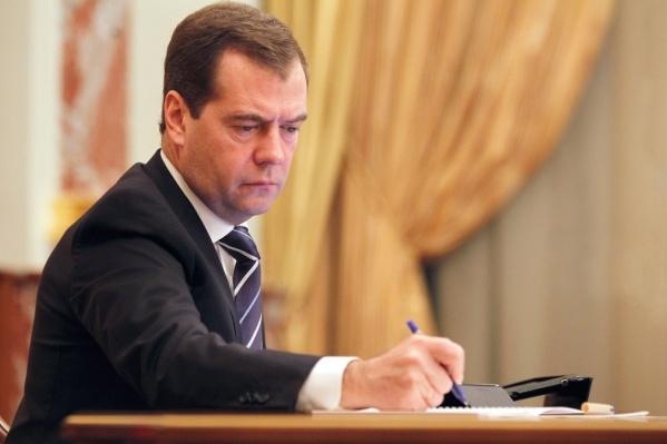 Первое повышение коммунальных тарифов россиян ждёт в первый день 2019 года