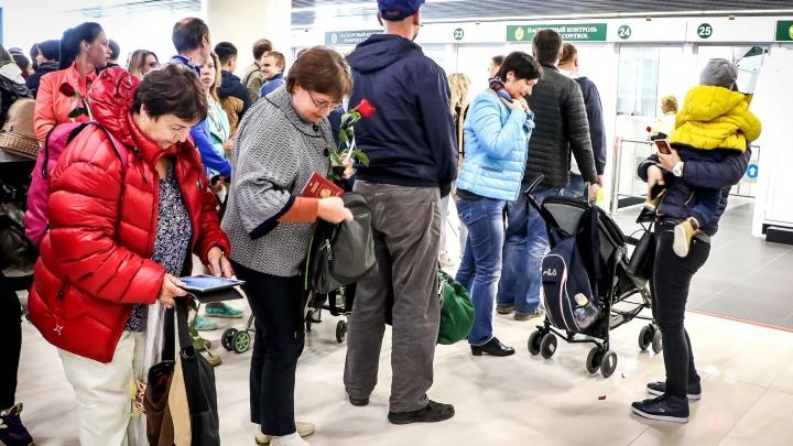 «Кинули на большие деньги». Нижегородские агентства «РоссТура» покрывают долги перед туристами