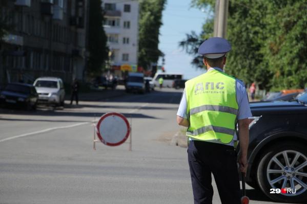 Суд назначил подозреваемым штраф от 40 до 80 тысяч рублей