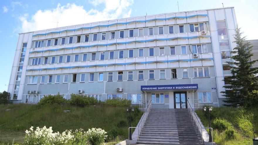 «Не надо трогать уважаемых людей»: Академгородку пригрозили масштабным отключением горячей воды
