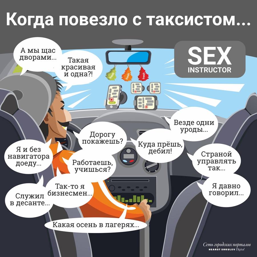 Эту иллюстрацию делали в Челябинске, но ее легко узнают жители любого уголка России