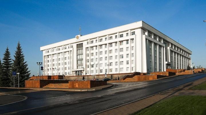 Рустэм Хамитов объявил 7 августа днём траура в Башкирии