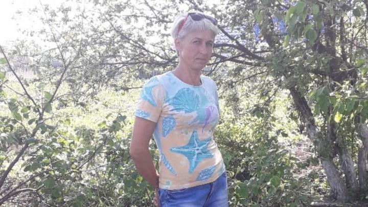 Следователи раскрыли личность подозреваемого в убийстве матери шестерых детей в Башкирии
