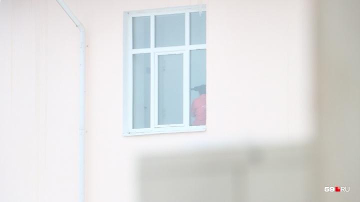 В Перми сотрудники ФСБ проводят обыски в IT-компании Xsolla