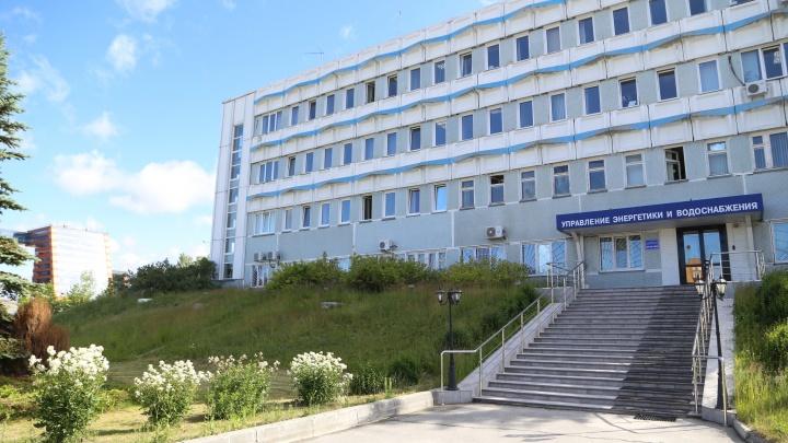 Минобрнауки обвинило новосибирское правительство в долге в 40 миллионов