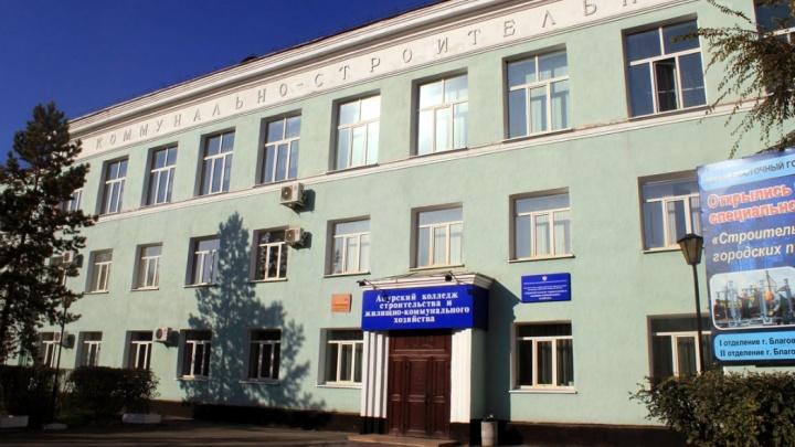 Очередная трагедия в Благовещенске, или Почему стрельба в Керченском колледже ничему нас не научила