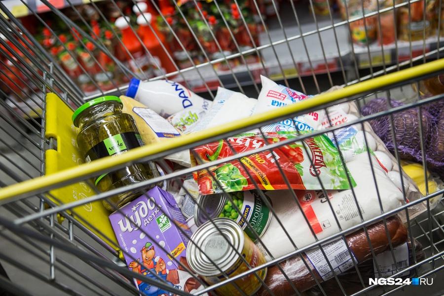 похудеть на молочных продуктах и фруктах