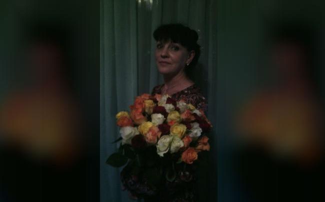 В Уфе при странных обстоятельствах пропала 47-летняя женщина
