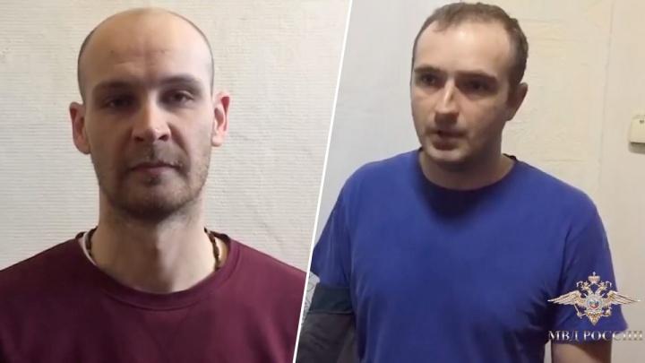 Дело о краже22 миллионов рублей из южноуральского отделения почты передали в суд