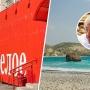 «Красное&Белое» слила на Кипр вторую порцию: разбираемся, куда потекут налоги