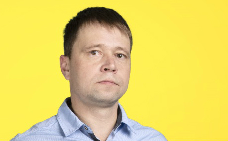 «Неужели я не сплю»: инженер-строитель из Ярославля выиграл в лотерею 1 000 000 рублей