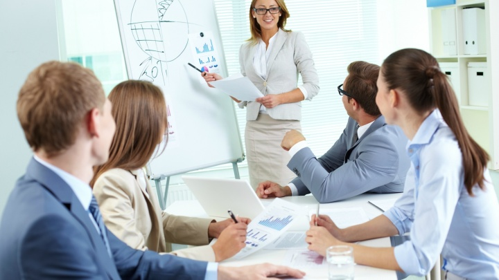 СГУПС с 1 ноября начнет учить специалистов, которые разочаровались в своей профессии