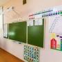 В мэрии Кургана рассказали о причинах массовой реорганизации школ и детсадов