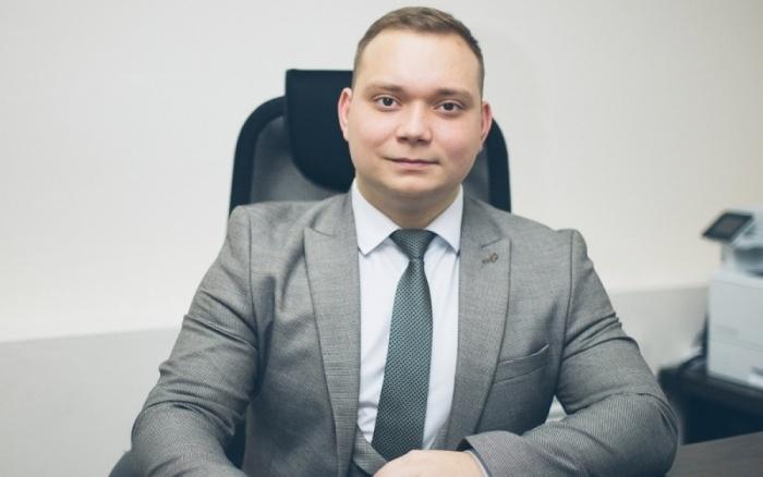 Константин Волков отлично разбирается в процедуре банкротства