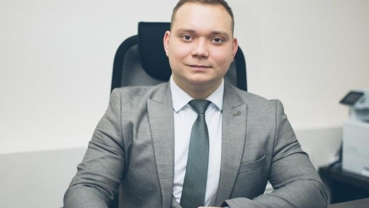 «Россияне должны банкам больше 14 трлн»: юрист рассказал, что нужно сделать, чтобы списали все долги