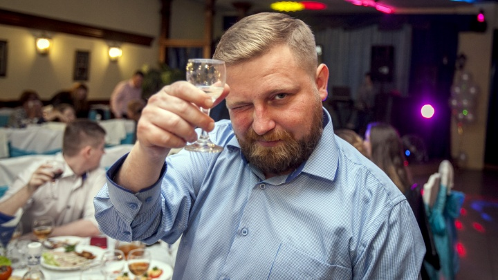 Как пить в Новый год, чтобы утром не было больно. И что делать, если перебрали