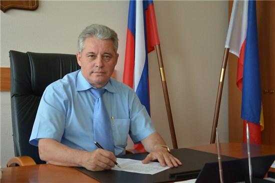 Замглавы администрации Семикаракорского района отправили в СИЗО