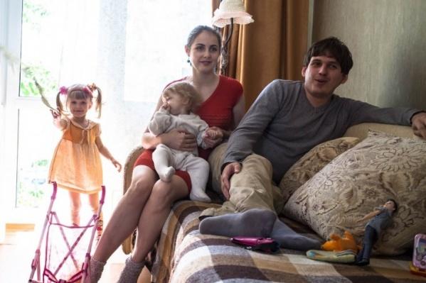 Семья Пчельниковых погибла в ДТП с грузовиком