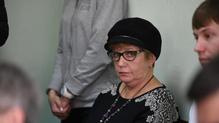 Мама Васильева, устроившего смертельное ДТП: «Наша семья подвержена сильному моральному унижению»