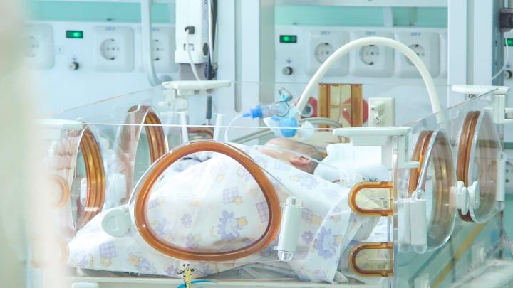 Южноуральским пациенткам дадут возможность самим выбрать клинику для ЭКО по медицинскому полису