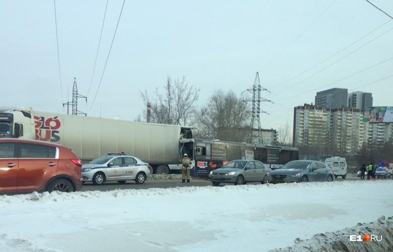 Новости екатеринбурга на жби акции оао завод жби