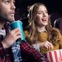 Ищите женщину: пройдите весенний тест и узнайте, насколько хорошо вы разбираетесь в героинях кино