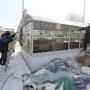 Незаконные киоски уберут с челябинских улиц без предупреждения и продадут с молотка