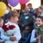 «Будет две линейки»: в челябинских школах День знаний отметят дважды