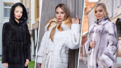 Зачем переплачивать, если у производителя дешевле: в Ярославле пройдёт фестиваль меха