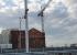 Гонщики, ждите штрафы: на Макаровском мосту к камерам добавили таблички «Фотофиксация»