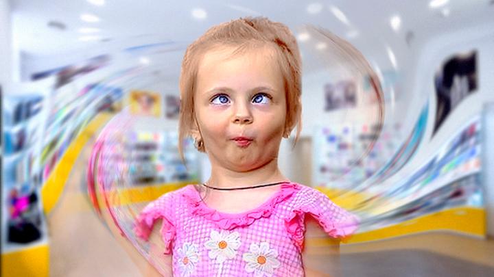 Магазины с ценой от рубля приглашают за полезными мелочами