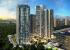 В Екатеринбурге построят дом из «звенящего» кирпича с амфитеатром во дворе