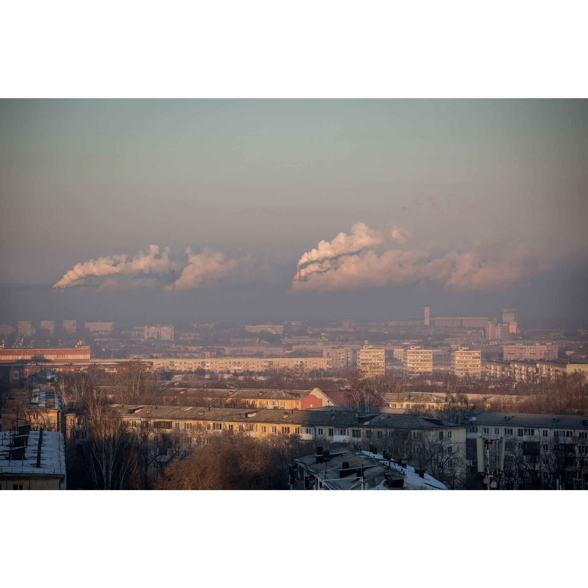 Теперь Евгения хочет доучиться в медколледже и навсегда покинуть Кемерово