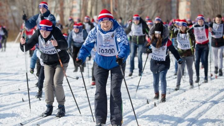 Экономию сложно просчитать: власти Челябинска подвели итоги оптимизации спортшкол
